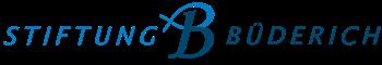 Stiftung Büderich Logo